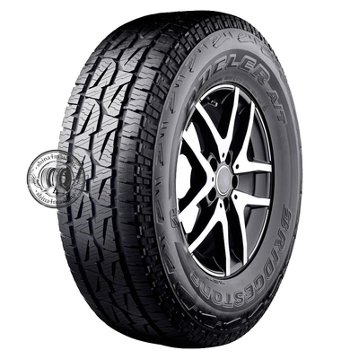 Bridgestone Dueler AT 001.png