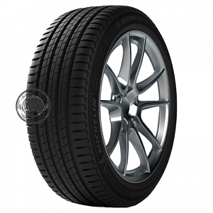 Michelin Latitude Sport 3.png