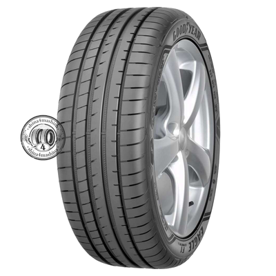 Goodyear Eagle F1 Asymmetric 3 SUV.png