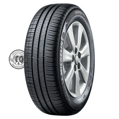Michelin Energy XM2.png