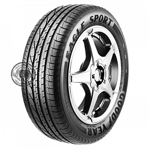 Goodyear Eagle Sport.png
